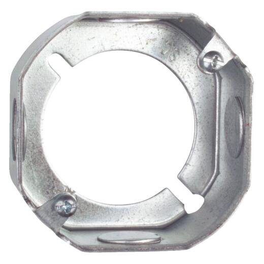 Box Extensions & Adapters