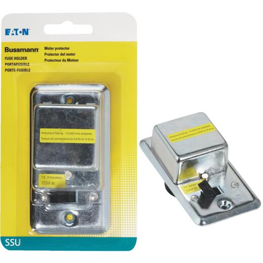 Box Covers