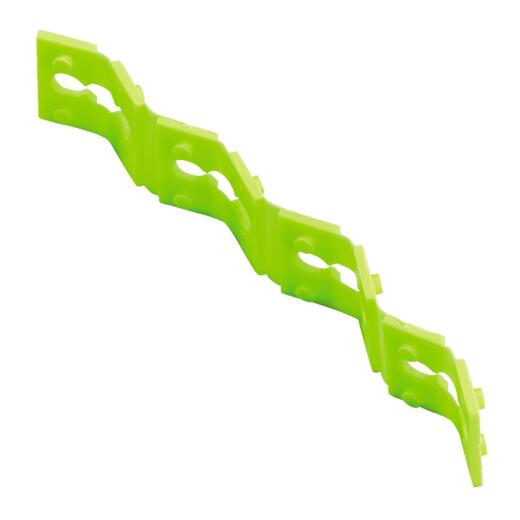 Electrical Box Fittings & Accessories